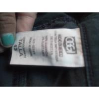 Venta De Pantalon Oggi Jeans Segunda Mano