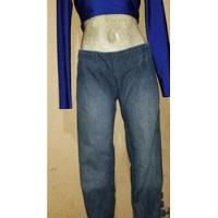 Venta De Pantalon Furor 23 Articulos De Segunda Mano