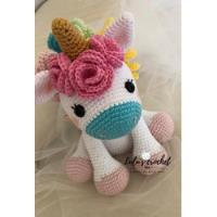 PLEASE NOTE THIS LISTING IS FOR CROCHET PATTERN NOT ACTUAL TOY ... | 200x200