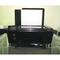 D110 Series Hp Photosmart
