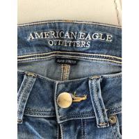 Venta De Pantalones American Eagle Originales