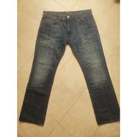 Venta De Pantalon Lacoste 60 Articulos De Segunda Mano