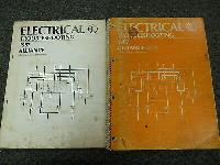 1986 Renault Alliance & GTA Electrical Wiring Diagram Troubleshooting Manual segunda mano  Embacar hacia Mexico