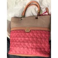 Bolsa Guess Color Camel Bolsas Coach de Mujer en Mercado
