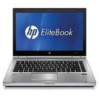 Laptop/notebook Hp 8460p Core I5 segunda mano  Gustavo A. Madero