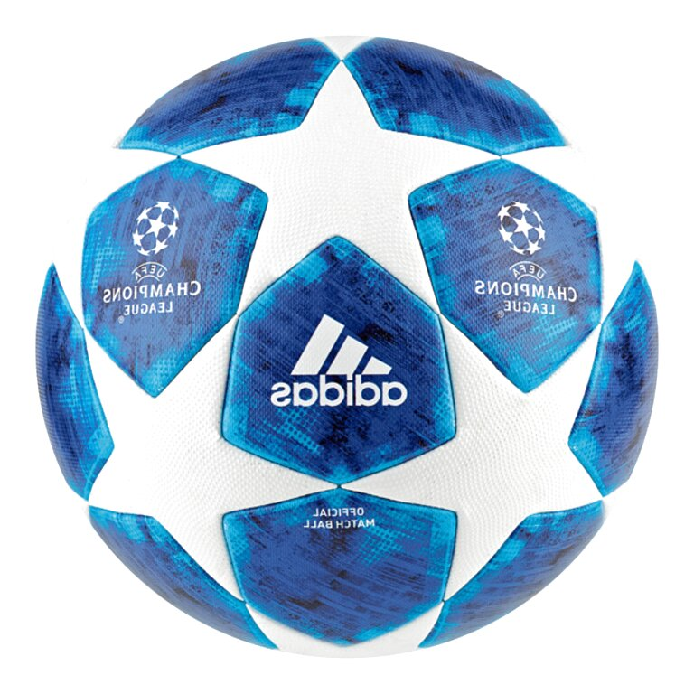 balon adidas champions league de segunda mano