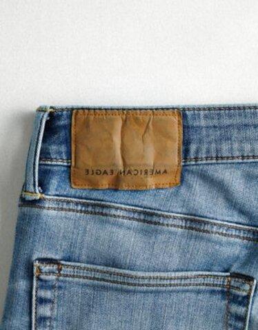 Poravnajte Peta Vzemi Dol Pantalones American Eagle De Mujer Communitygardenclubofcohasset Org