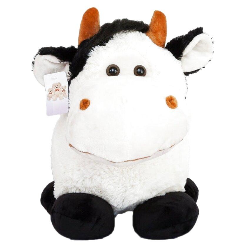 vaca peluche de segunda mano