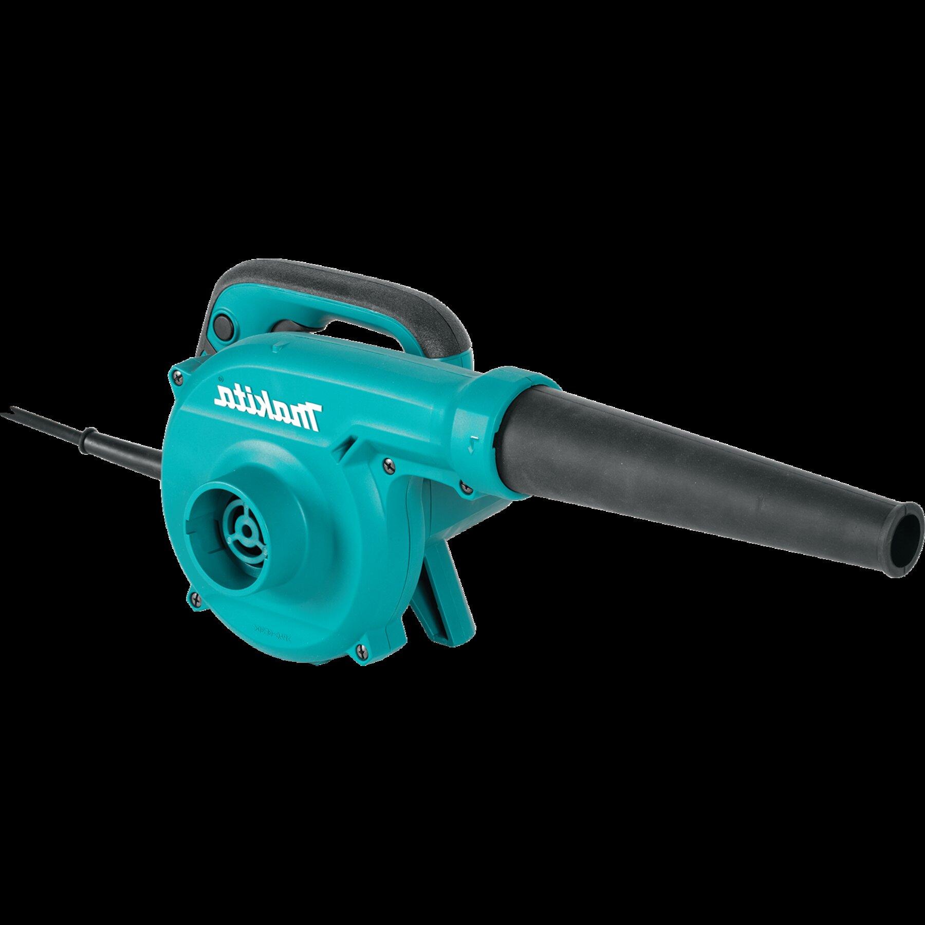 AIRCRAFT Pistola de soplado sopladora aire comprimido  BPK
