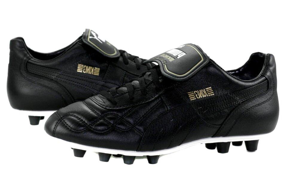 mizuno soccer shoes hong kong juego uruguay womens champion