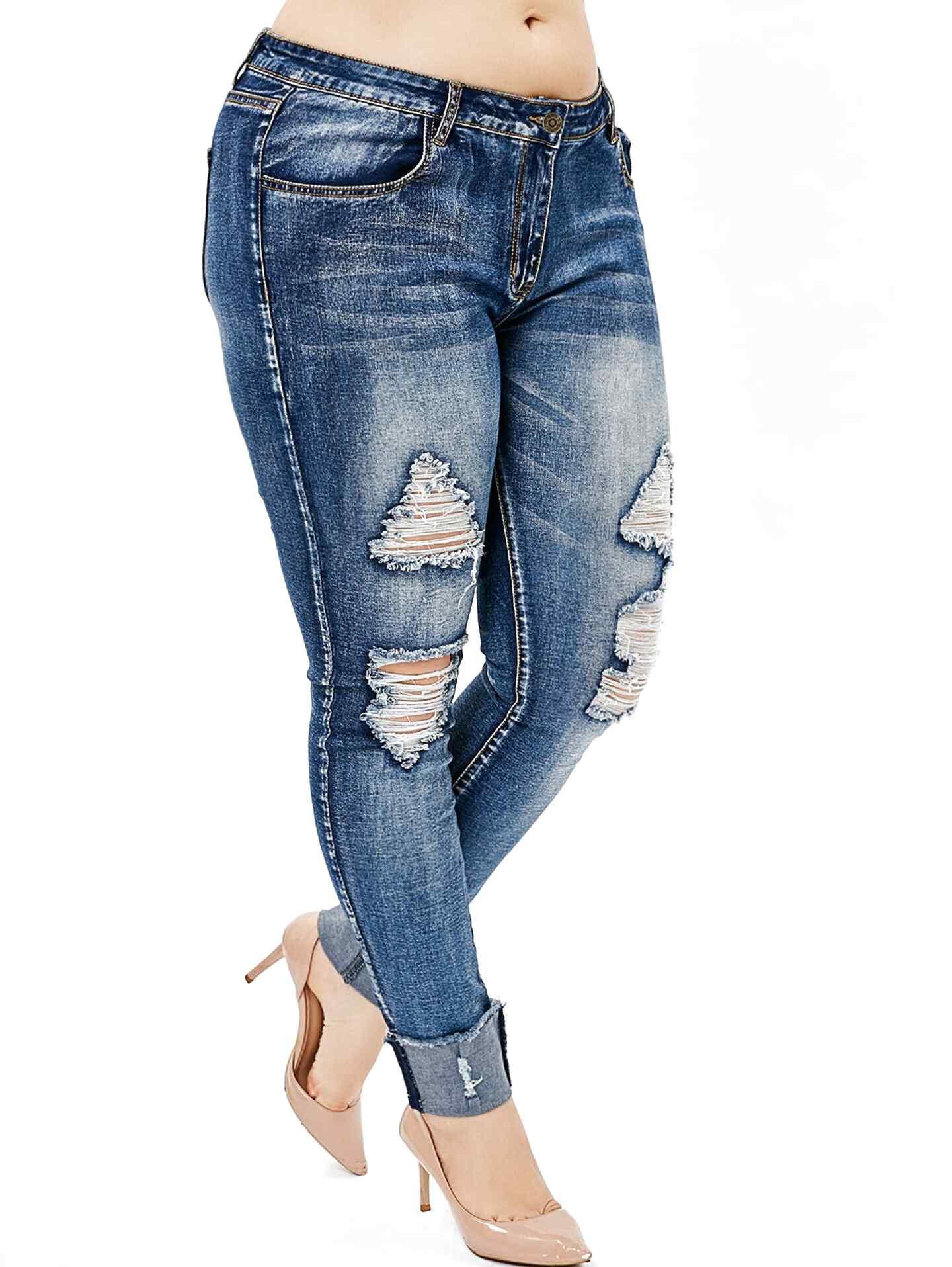 Venta De Pantalones Tallas Grandes Segunda Mano