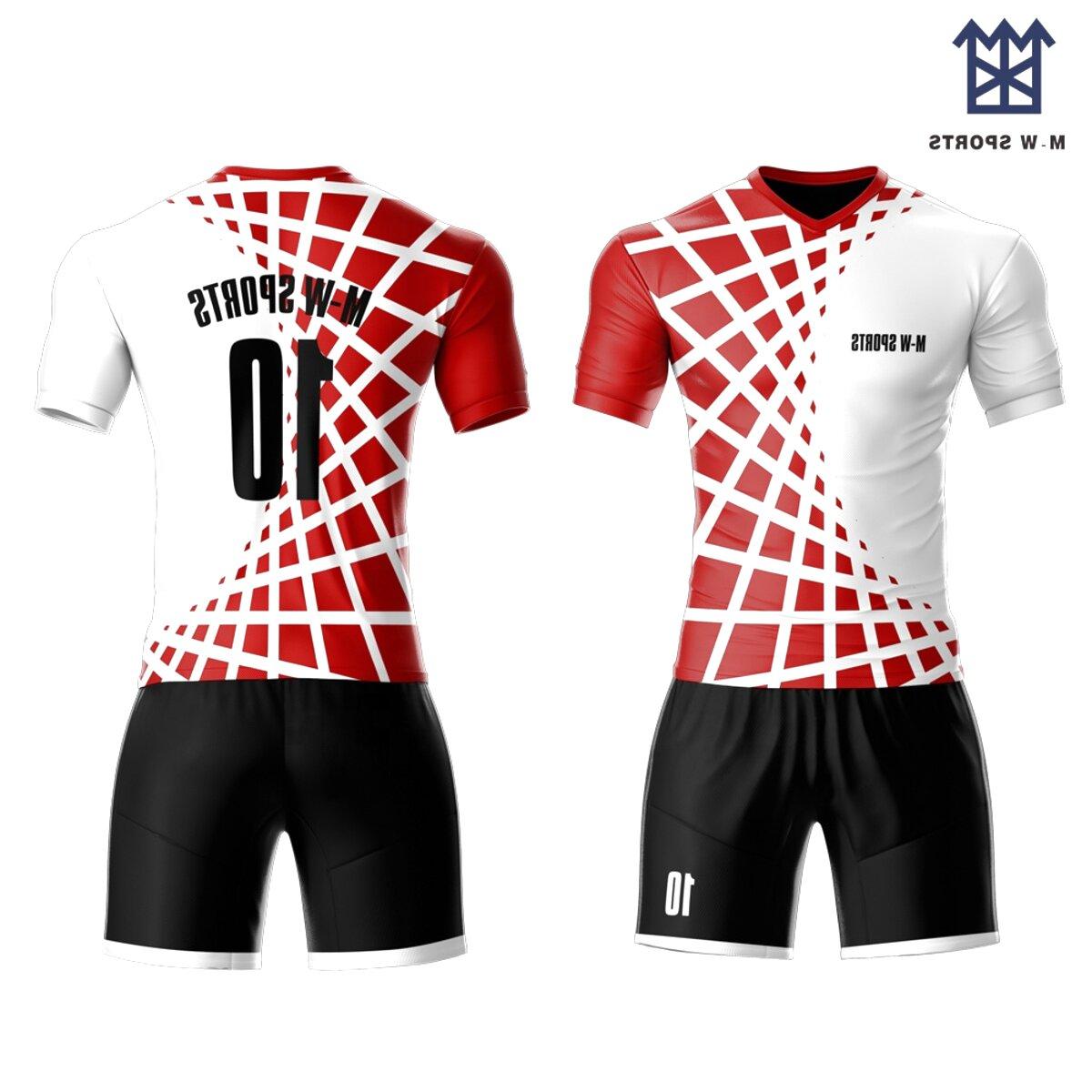 jerseys futbol de segunda mano