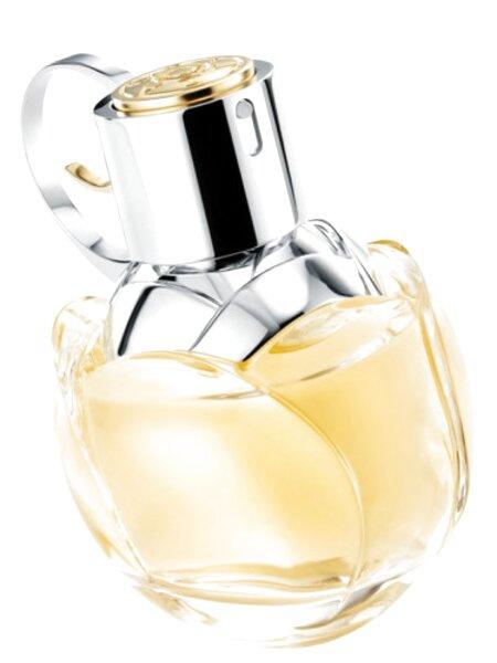 azzaro perfume mujer de segunda mano