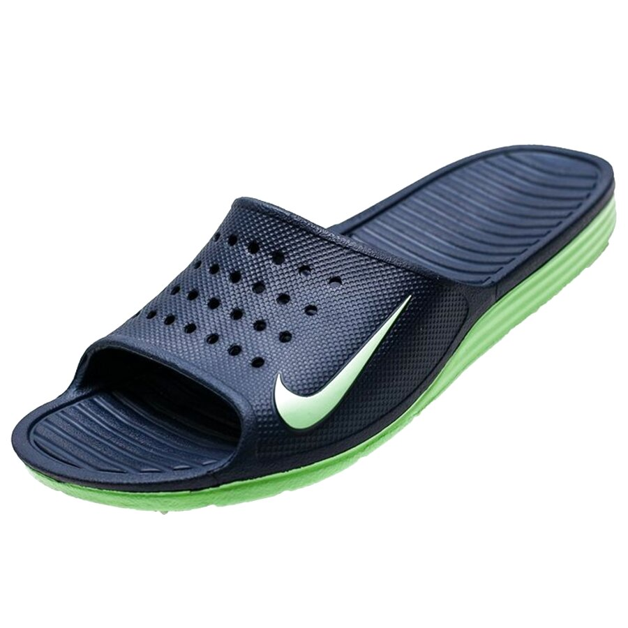 auxiliar Consistente versus  Venta de Sandalias Nike Solarsoft   segunda mano