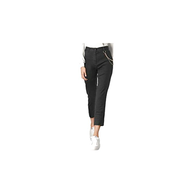 Venta De Pantalon Guess 66 Articulos De Segunda Mano