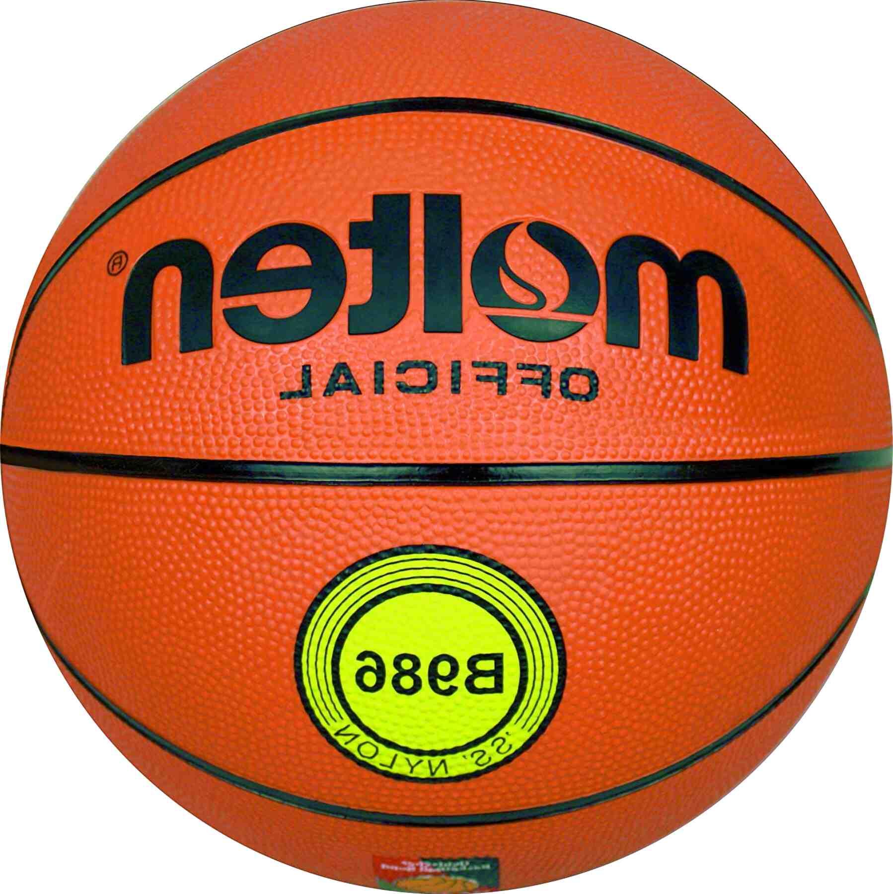 balon basquet de segunda mano