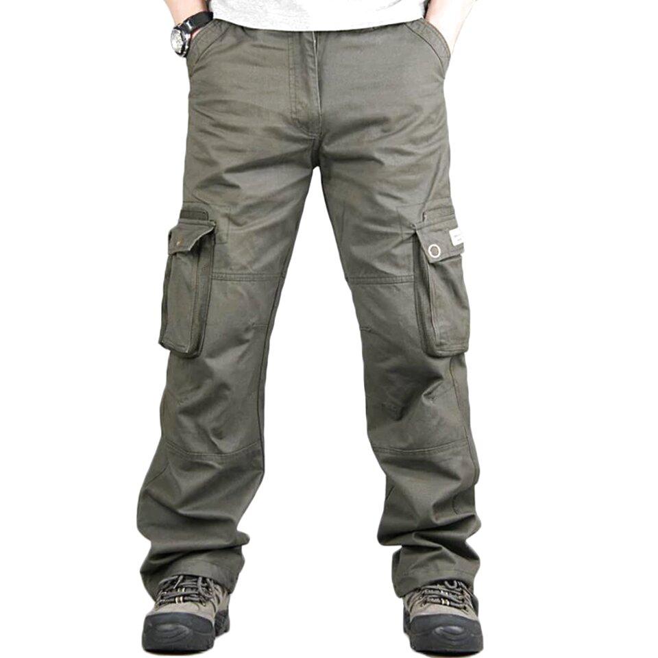 Captură Bine Cunoscute Prețuri Grozave Pantalones Tipo Baggy Hombre Scenesfromthefourthrow Com