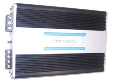amplificador concept de segunda mano