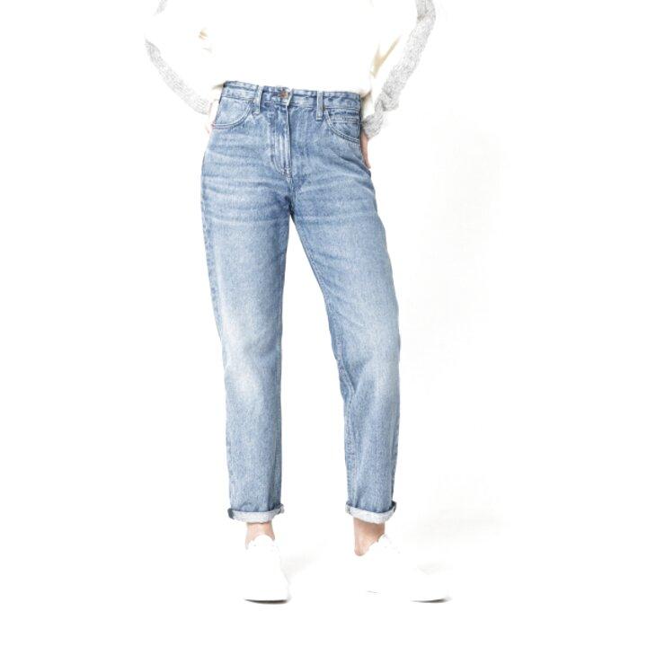 Venta De Jeans Lee 99 Articulos De Segunda Mano