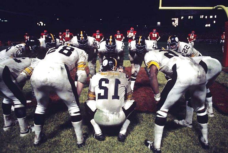 49ers jersey black de segunda mano