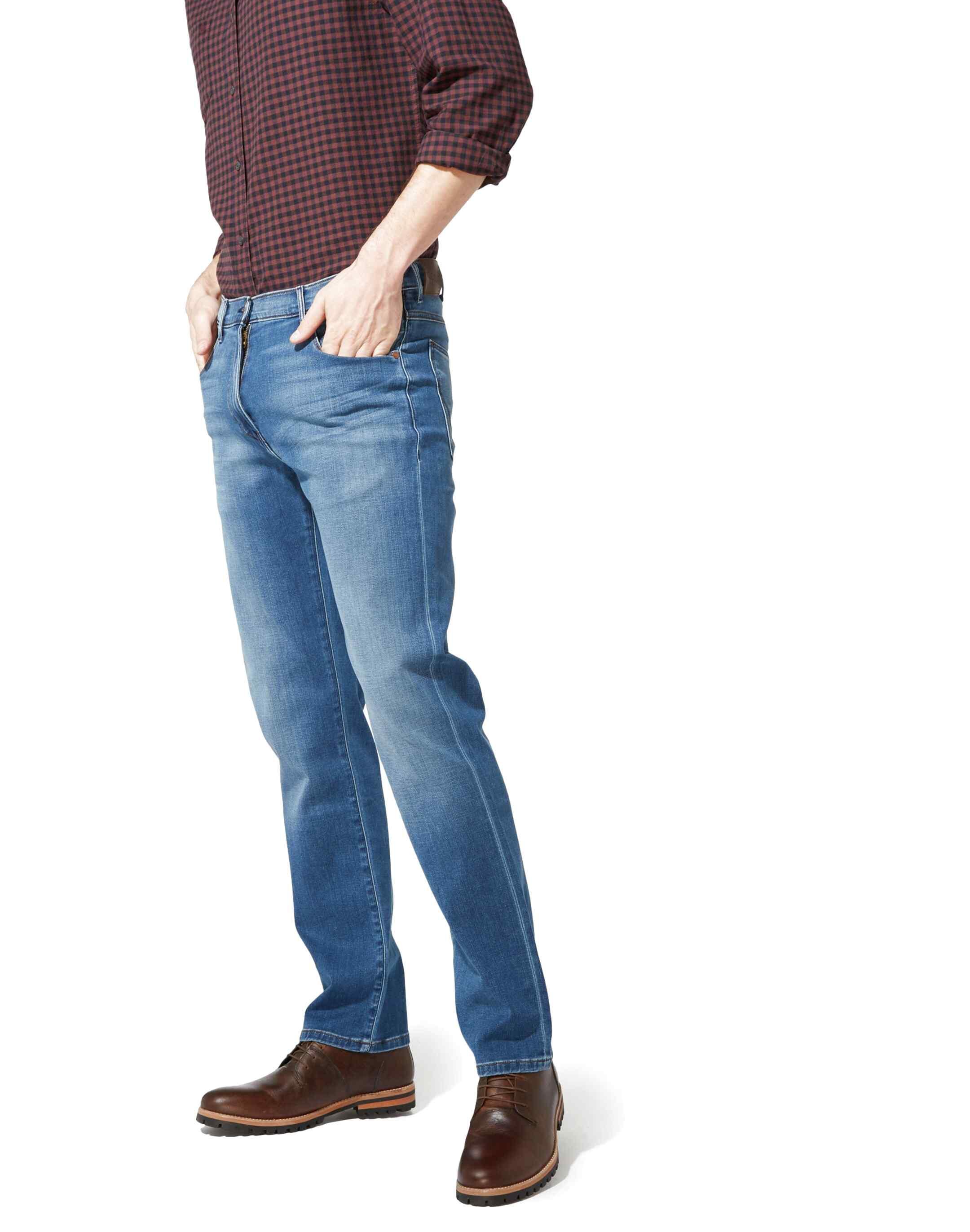 Venta De Arizona Jeans 60 Articulos De Segunda Mano