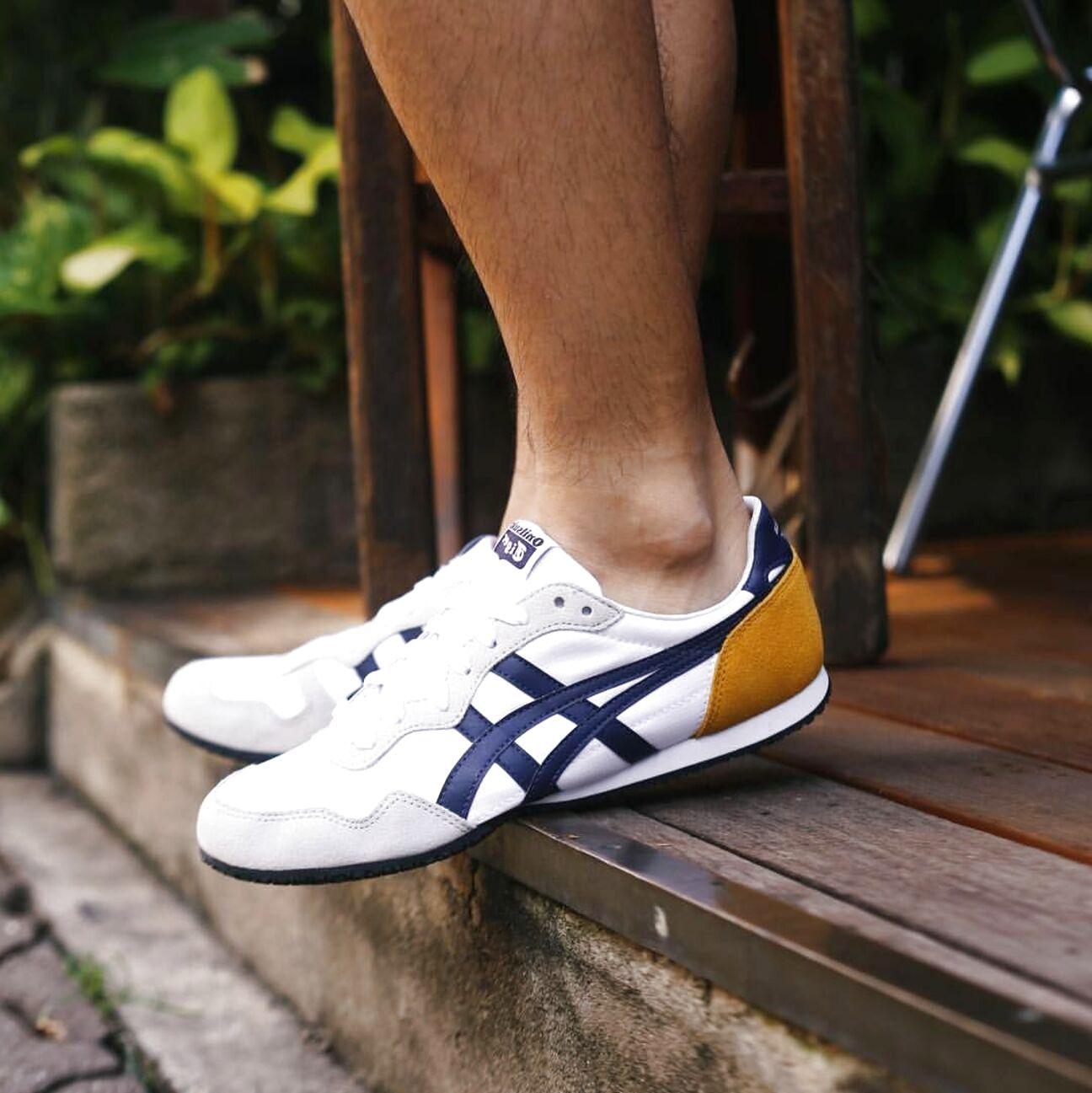 zapatos salomon en bogota colombia online running new york