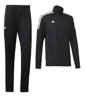 Celo Complicado esférico  Venta de Conjunto Adidas Hombre | segunda mano