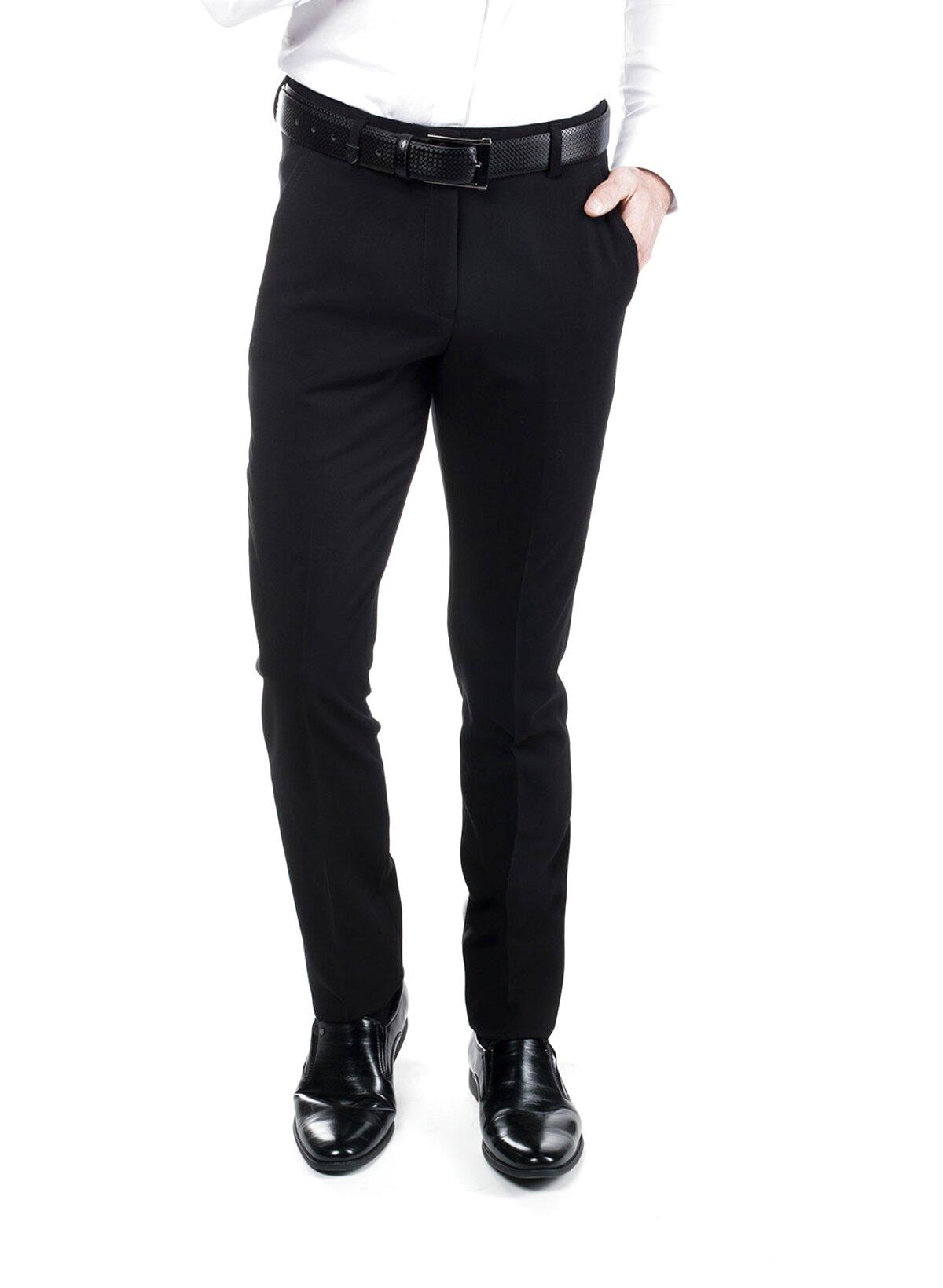 Venta De Pantalon D Vestir 52 Articulos De Segunda Mano