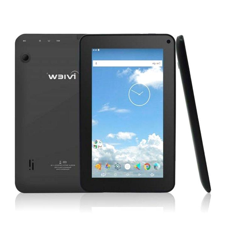tablet iview suprapad 7 de segunda mano