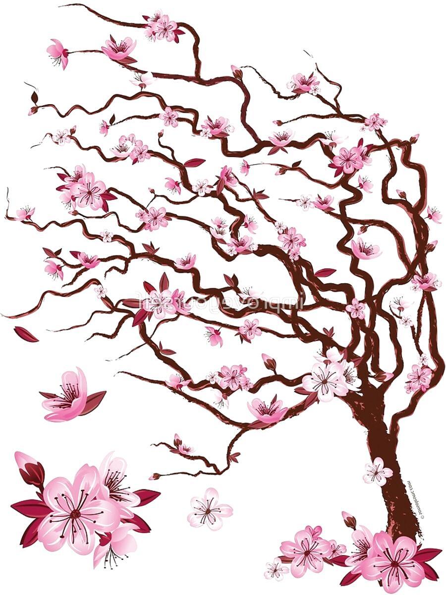 Arbol De Cerezo Japones venta de arbol cerezo japones | segunda mano