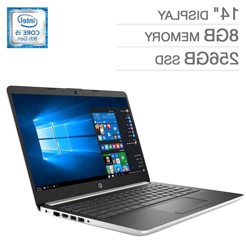 laptop hp core i5 de segunda mano