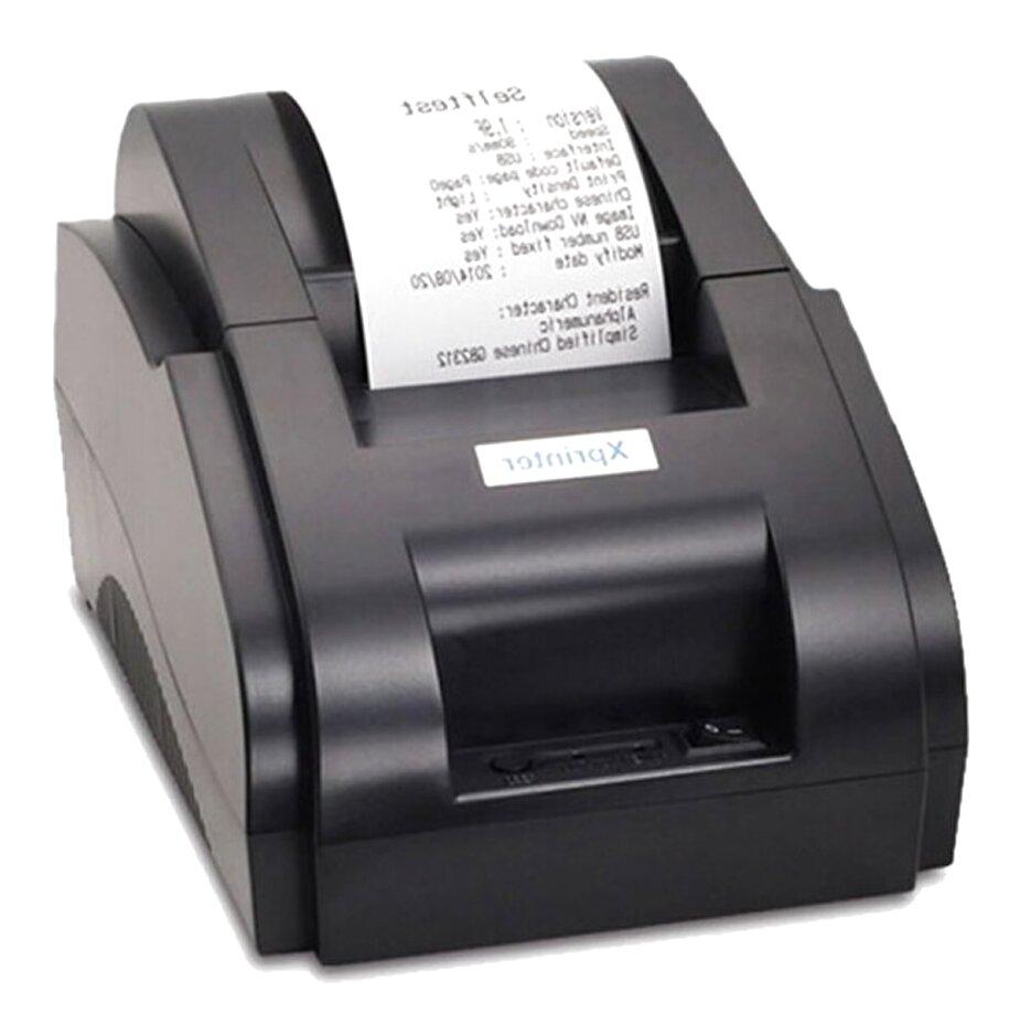 Venta de Driver Impresora Xprinter Xp 58Iih | segunda mano