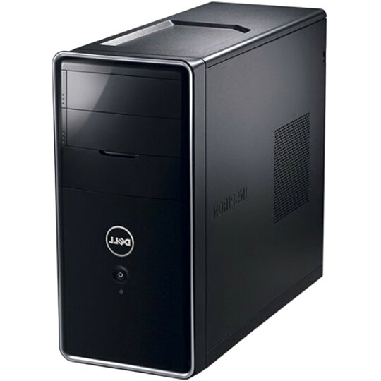 dell core i3 desktop de segunda mano