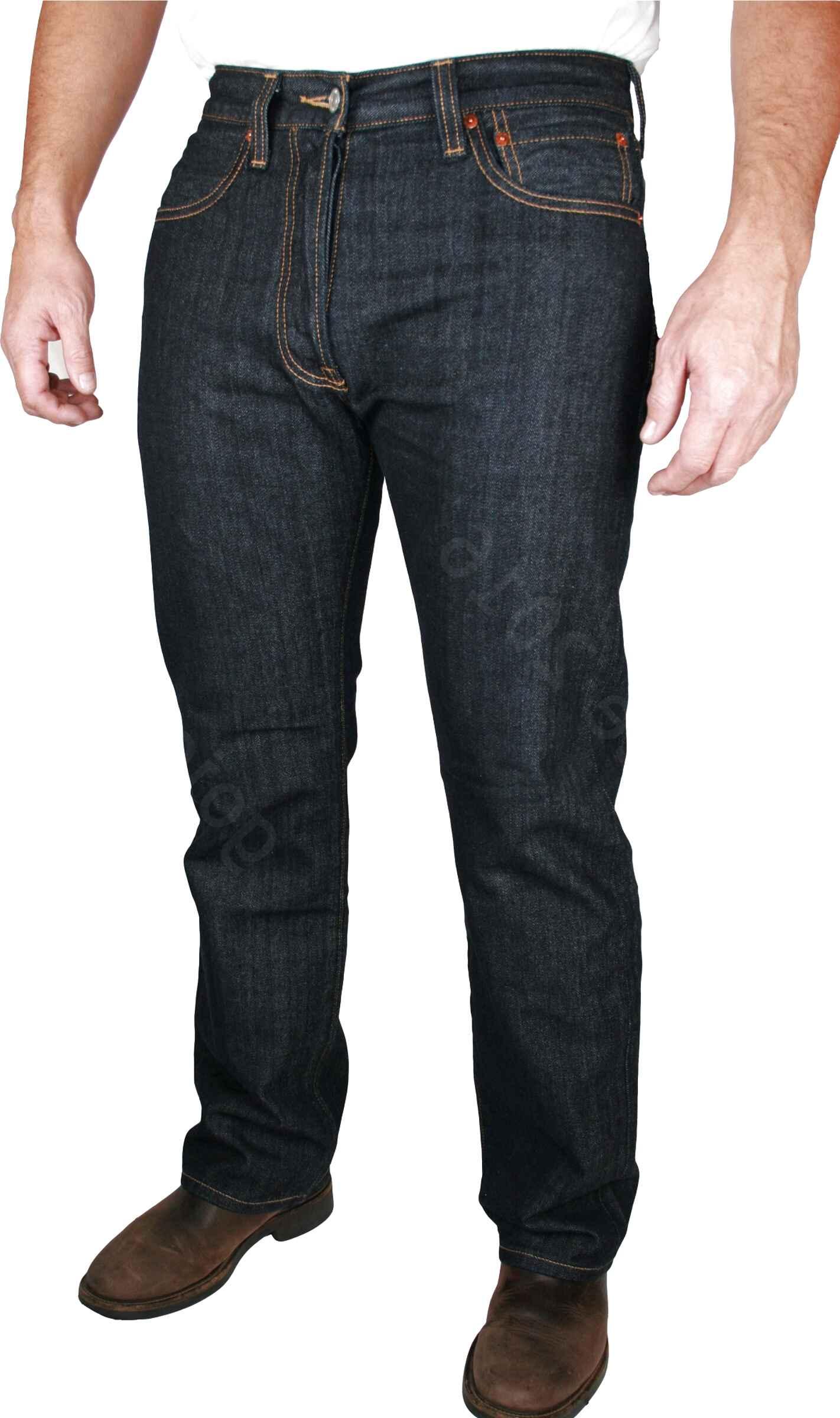 Venta De Pantalones Levis 69 Articulos De Segunda Mano