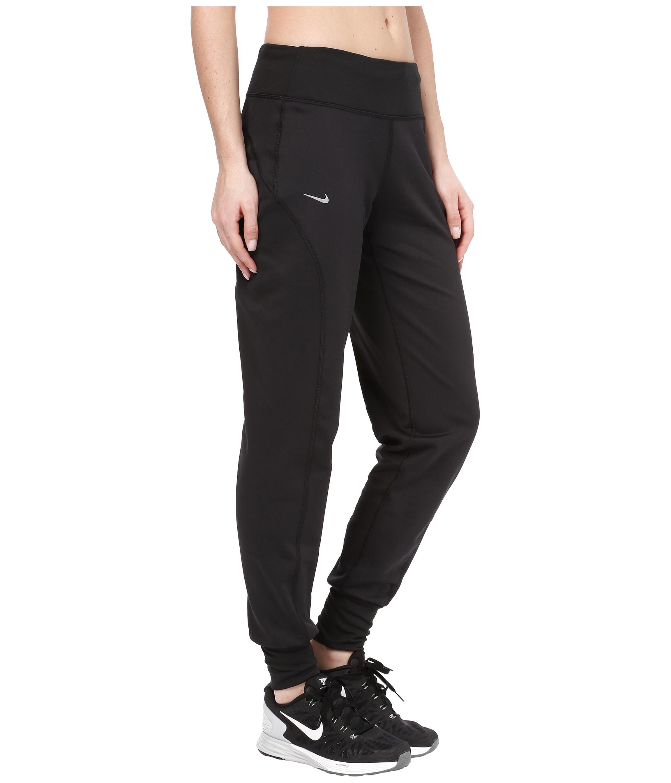 Venta De Pantalon Termico 40 Articulos De Segunda Mano