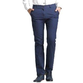 Venta De Pantalones Vestir Hombre Segunda Mano