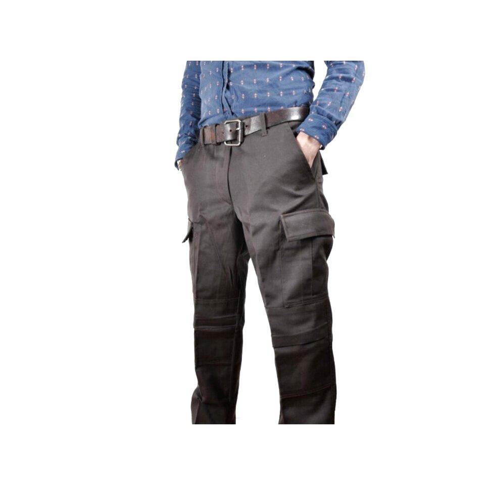 Venta De Pantalon Comando 12 Articulos De Segunda Mano