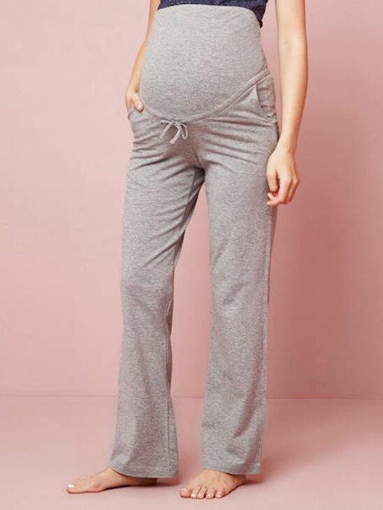 Venta De Pantalon Embarazo 40 Articulos De Segunda Mano