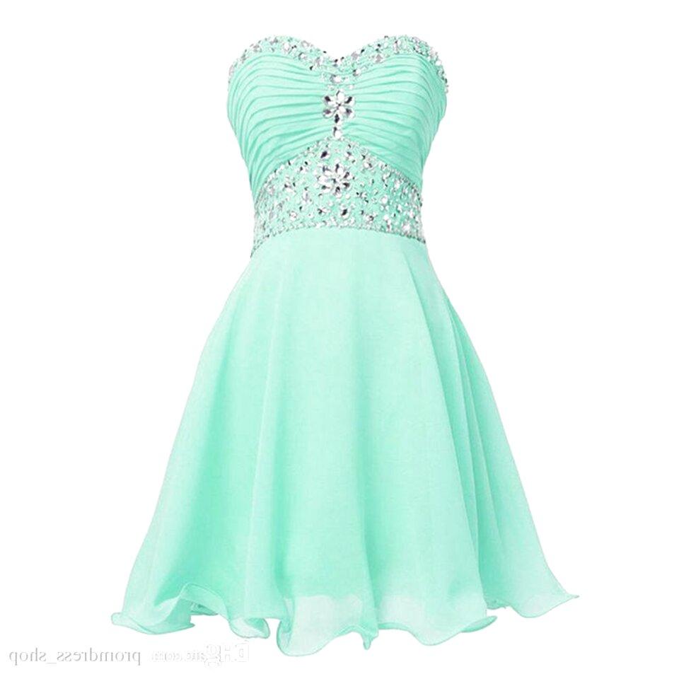 Venta de Vestido Verde Menta | segunda mano