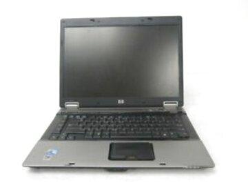 hp core 2 duo laptop de segunda mano