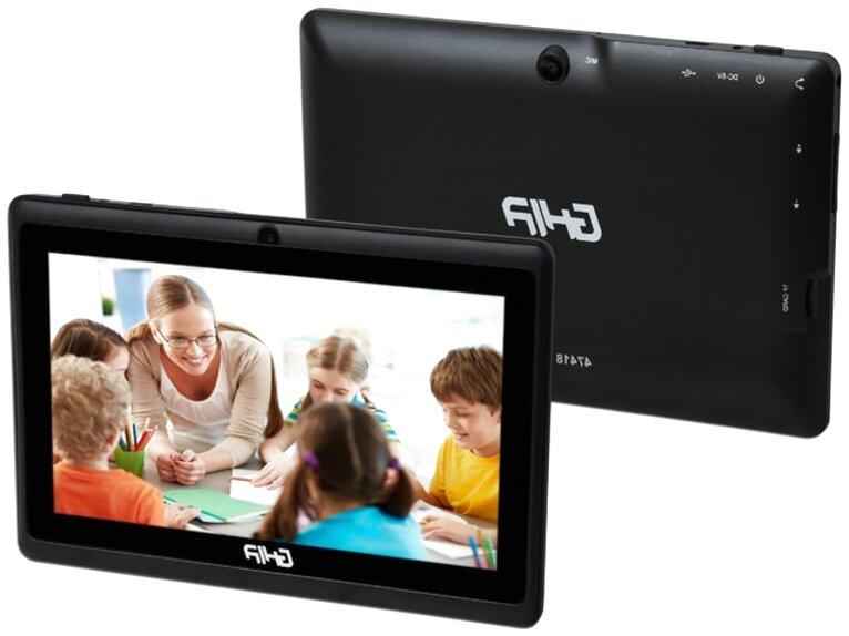 tablet ghia any quattro 47418 de segunda mano