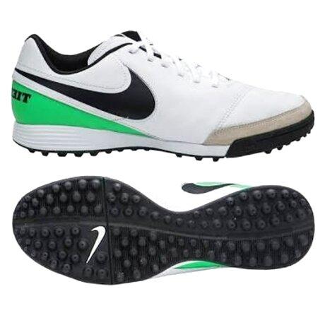 Acción de gracias Barry gritar  tenis adidas multitaco - Tienda Online de Zapatos, Ropa y Complementos de  marca